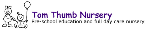 Tom Thumb Nursery - Latest Ofsted Report
